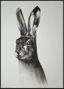Haas tekening - 25 november 2011