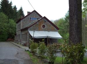 Station Purnode 2