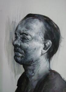 Portret 14032012