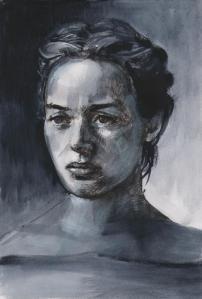 Portret -11042012 - 2 Kate Winslet