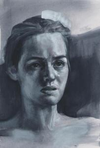 Portret - 12042012 - Kate Winslet