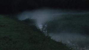 Mist op de Leye (Goirle)