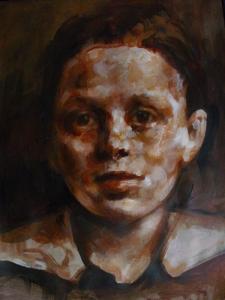 Martijn de Boer - Young Bishop 54