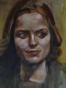 Marianne Thieme - 30012015