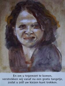 Edith Schippers - 02022015