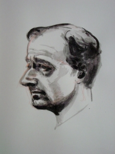 Eric Wiebes