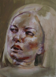 Donna Bell 2