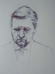 Sybrand Buma