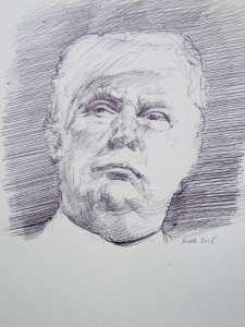 Donald Trump (2)