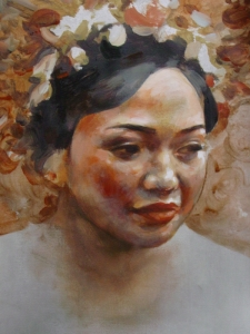 Girl from Bali (3)