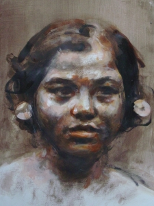 Girl from Bali (4)
