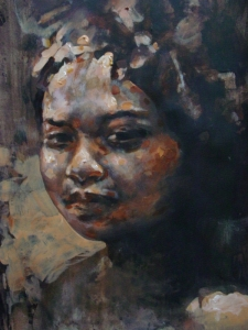 Girl from Bali (5)
