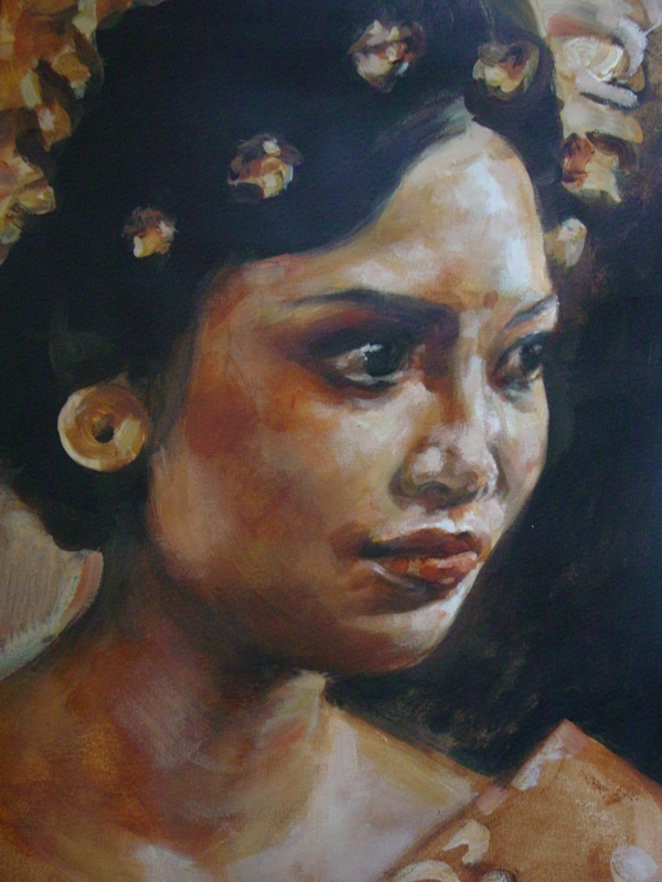 Girl from Bali (8)
