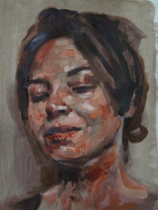 portrait 18112016