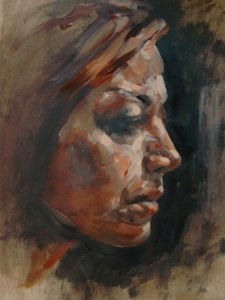 portret 19112016 - 2
