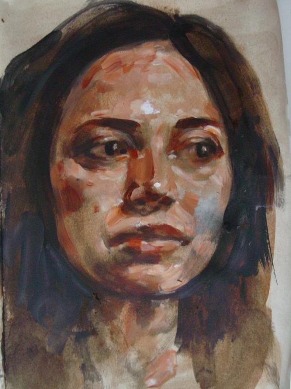 portret 19112016