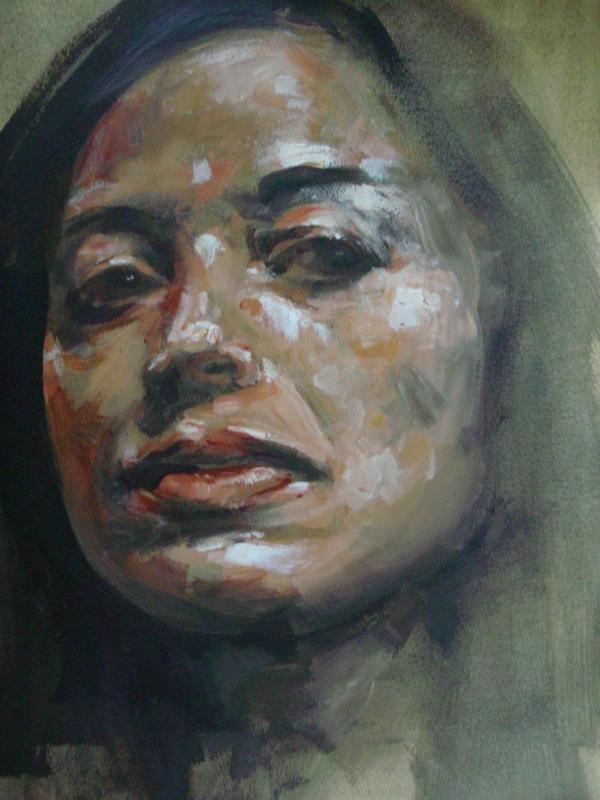 portret 21112016