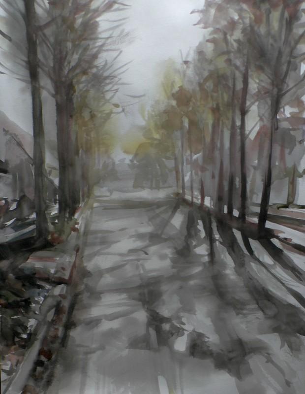 Guido Gezellelaan - Goirle - 27112018
