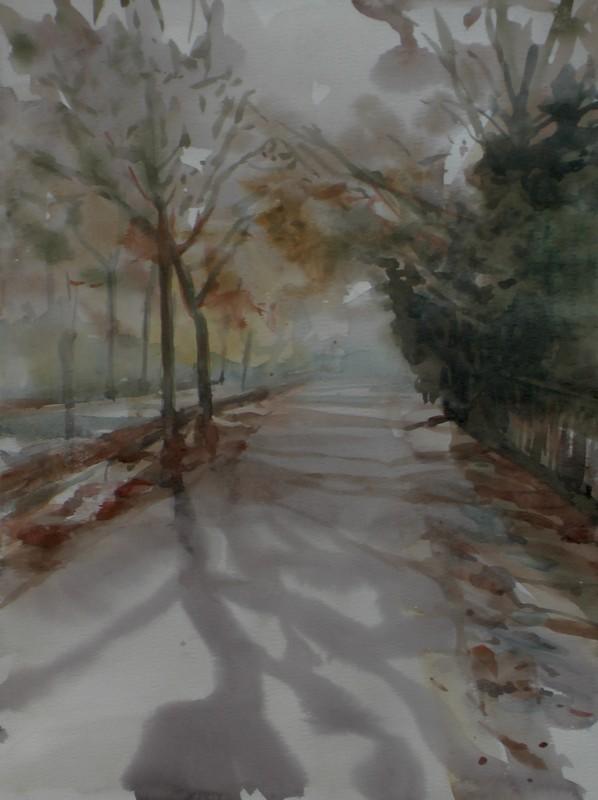 Tilburgseweg Goirle - 12122018