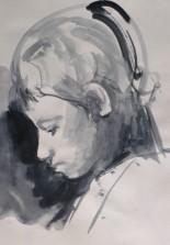 Blancanieves (11)