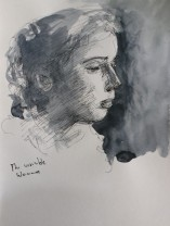 Blancanieves (3)