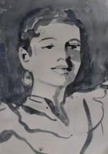 Blancanieves (9)