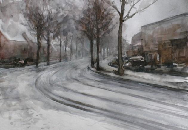 Guido Gezellelaan - Goirle - 04022019 (30 x 42)
