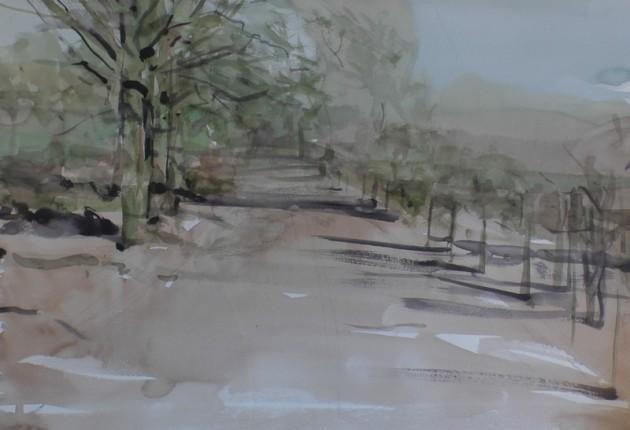 Het De Siptenpad - Kaaistoep - 25022019 (30 x 42)