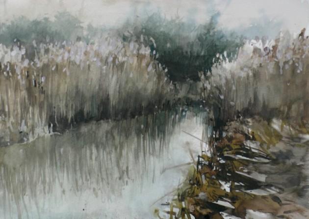 De Ley - Kaaistoep - 13032019 (30 x 42)