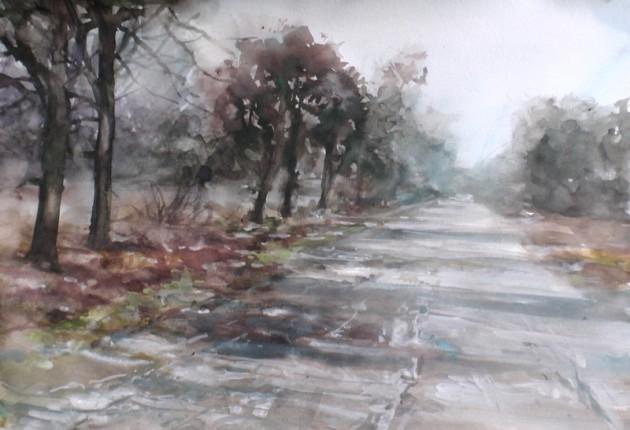Heidebaan - Kaaistoep - 01032019 (30 x 42)