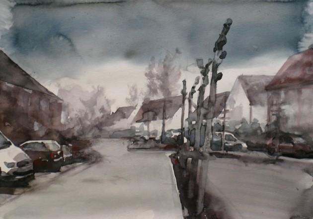 Isaac da Costadreef - Goirle - 07032019 (30 x 42)