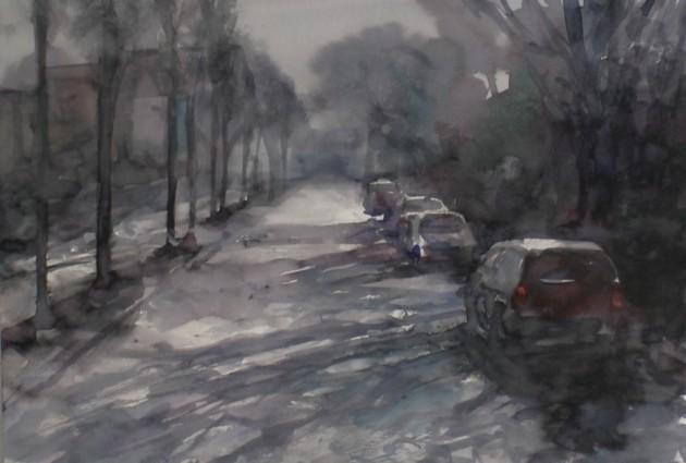 Nieuwe Rielseweg - Goirle - 05032019 (30 x 42)