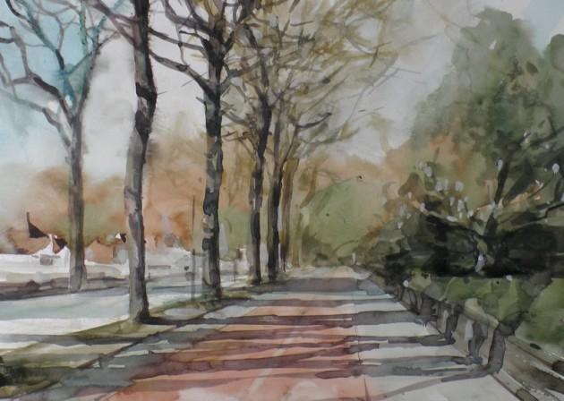 Tilburgseweg - Goirleseweg - 10032019 (30 x 42)