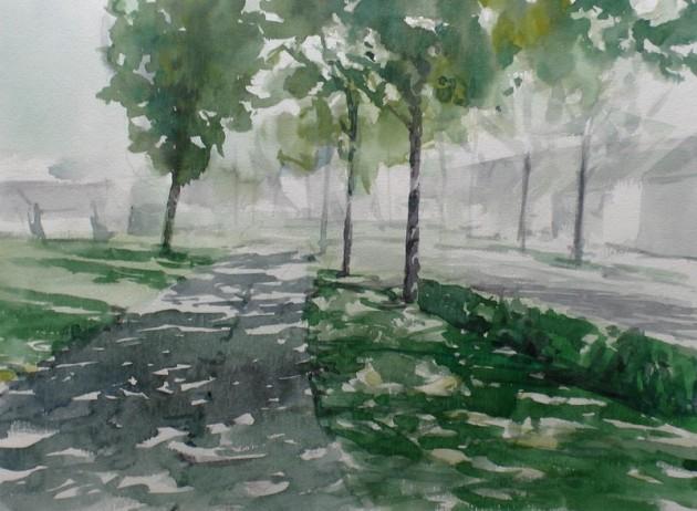 Guido Gezellelaan - Goirle - 07052019 (30 x 40)