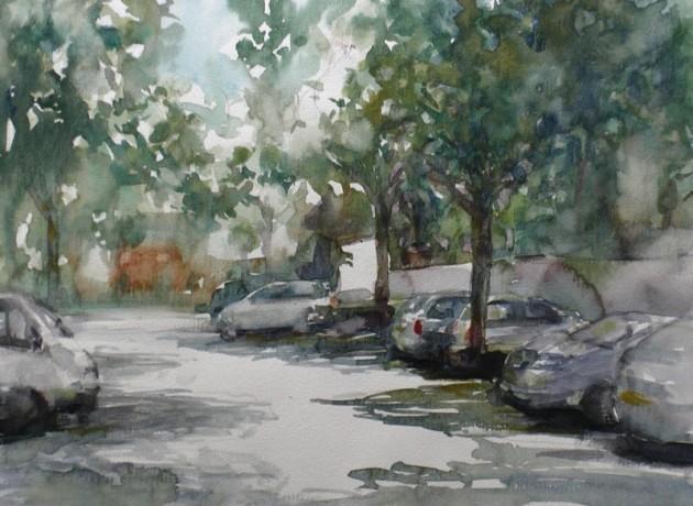 Hendrik Tollensdreef - Goirle - 10052019 (30 x 40)