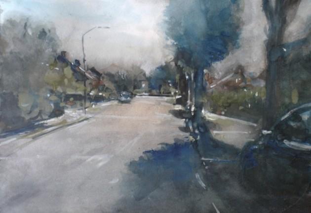 Van Malsenstraat - Goirle - 25062019 (30 x 42)