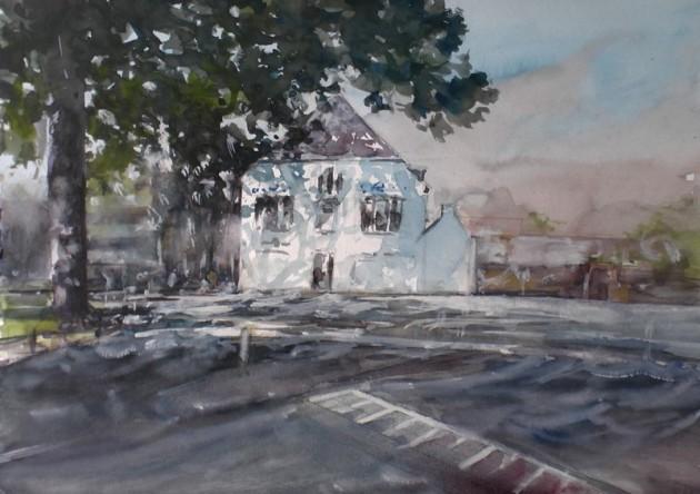 Apotheek Sint Joris - Korvelplein Tilburg - 05072019 (30 x 42)