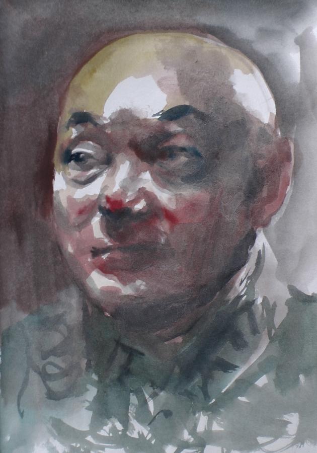 Cary-Hiroyuki Tagawa - 30092019 (30 x 21) (1)