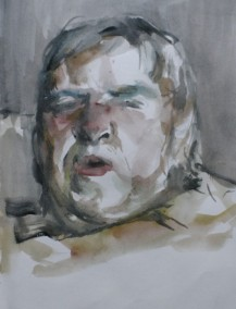 Timothy Spall as Mr Turner - 25092019 (A4) (1)