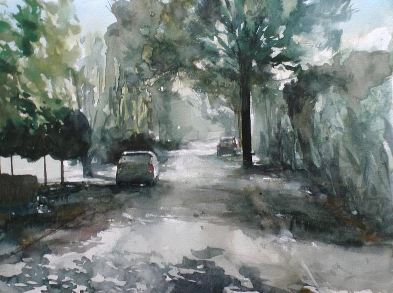 De Ripstraat, Goirle - 09102019 (30 x 40)