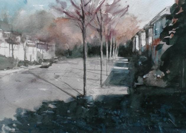 Kruipwilg Goirle - 08112019 (30 x 40)