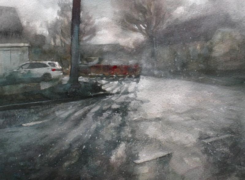 Guido Gezellelaan Goirle - 21022020 (30 x 40)