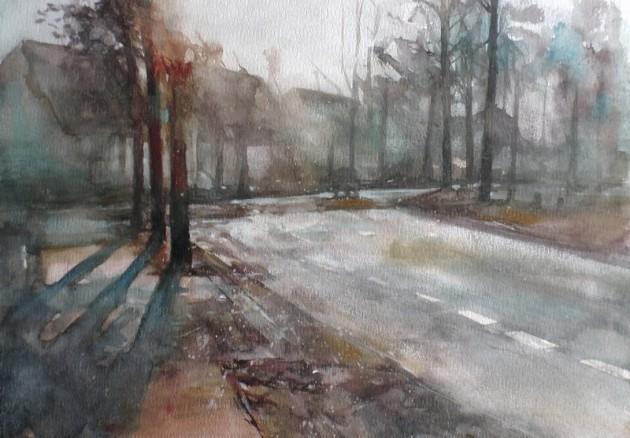 Guido Gezellelaan Goirle - 28022020 (30 x 40)