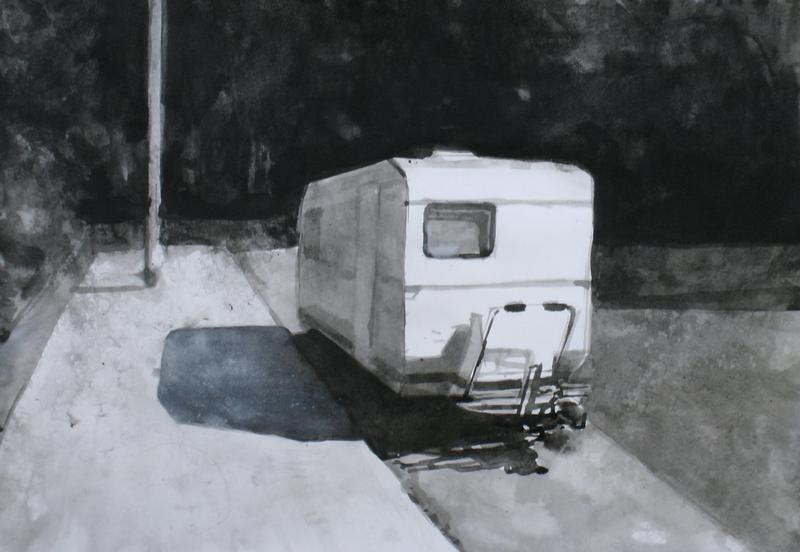 Caravan - 07082020 (30 x 42)_klein